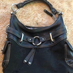 Like new B Makowsky Bag
